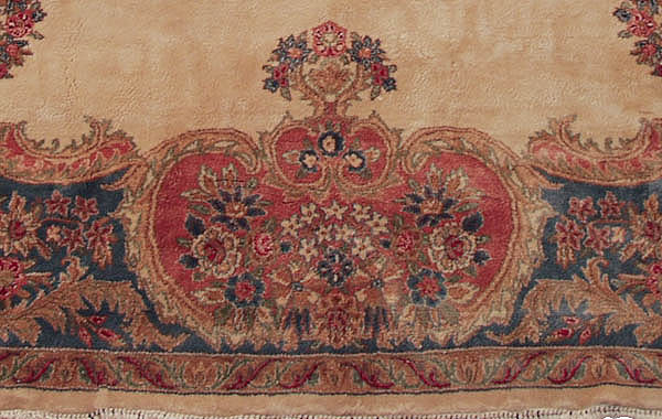 11x14 Rug. Trendy Oversized U Large Area Rugs Shop The Best Deals For Apr With. Perfect Rra X ...